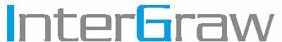 InterGraw Sklep-Serwis Komputerowy